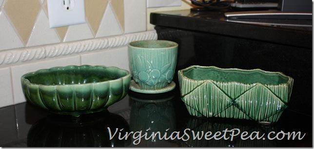 Vintage Pots2