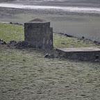 La Loire en amont du château de la roche photo #876