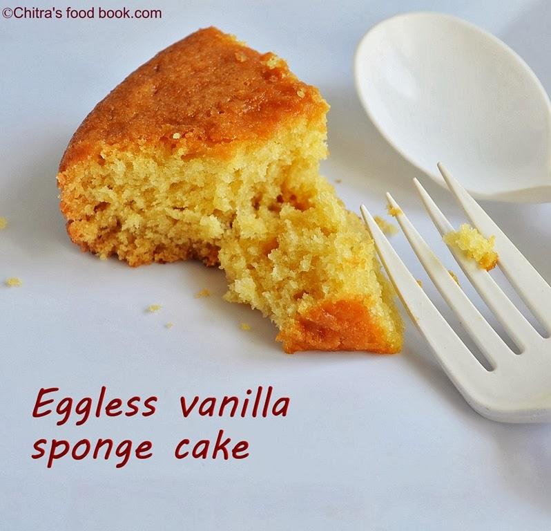 [eggless-vanilla-sponge-cake-recipe-p.jpg]