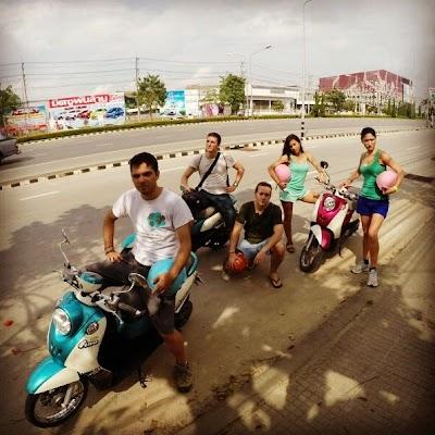 Tailandia-en-moto