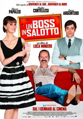 un-boss-in-salotto-poster