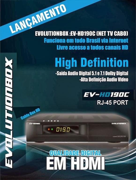 [EVOLUTIONBOX-EV-HD190C%255B3%255D.jpg]