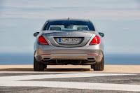 2014-Mercedes-S-Class-20.jpg