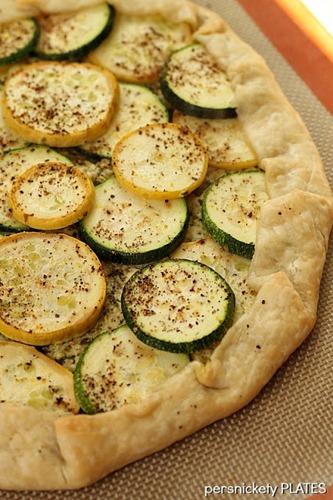 zucchini&squashgalette1