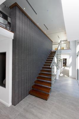 diseño-escaleras-casa-moderna-One27 Grovedale