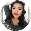 buy here pay here Daly City dealer review by Odessa S.