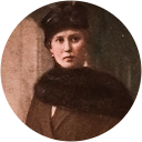 Kimberly Silverio