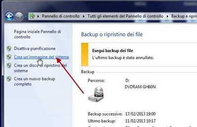 immagine-sistema-windows-7