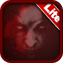 Bloody Mary Ghost HD LITE logo