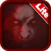 Bloody Mary Ghost HD LITE
