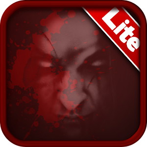 Bloody Mary Ghost HD LITE for PC and MAC
