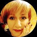 Immagine del profilo di Cinzia Napoletano