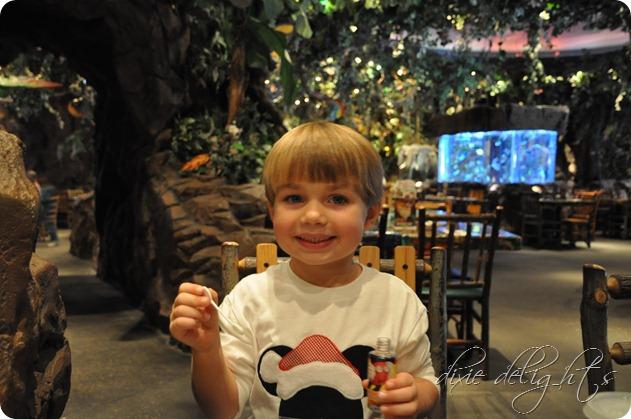 Disney December 2012 451