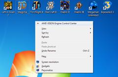 Twig's Tech Tips: Windows: Remove