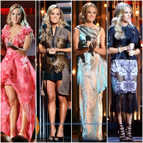 Carrie Underwood-CMA-2013 (1)