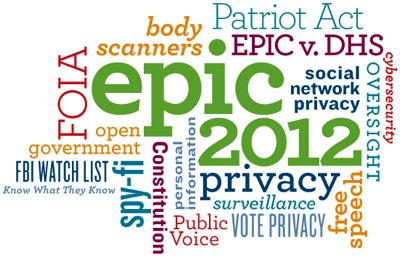 privacy surveillancepublic voice free speech open source government