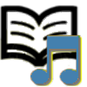 Jeevajalam Song Book for iPhone