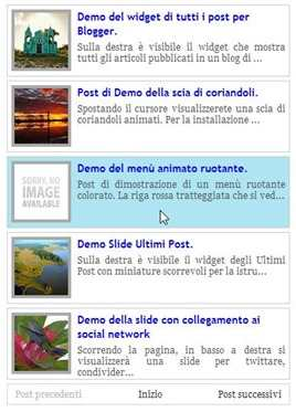 widget-tutti-post-blogger