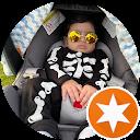 buy here pay here Santa Clara dealer review by Guddi Holkar