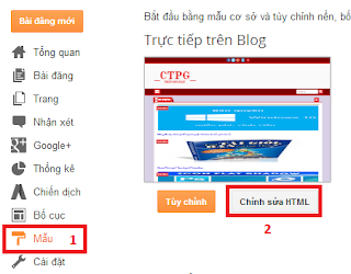 chống copy nội dung bài viết cho Blogspot