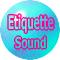 Etiquette Sound logo