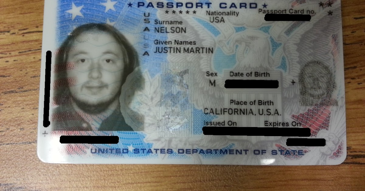 Riding in riverside could i see your drivers license ccuart Images