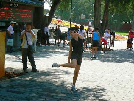 14. Fotbalista din China.JPG