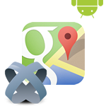 titanium_android_map