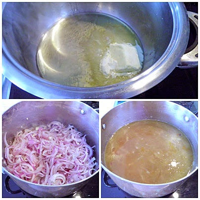 Onion Soup.JPG