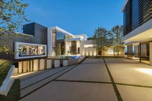 casa-de-lujo-en-Beverly-Hills-California