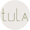 TULA - yogastudio's Amsterdam