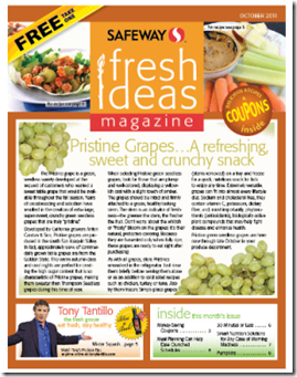 Fresh_ideas_oct11_sm