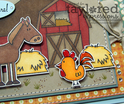 HayThere_FarmScene_Closeup_DLounds