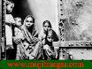 Bangladesh_Liberation_War_in_1971+65.png