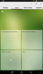 Ant App