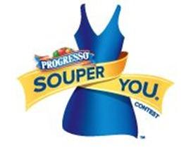 souper you 01