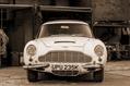 Aston-DB6-Vantage-Barn-Find-3