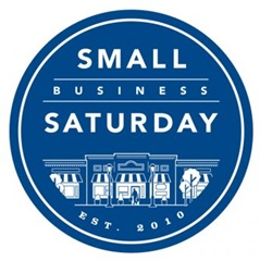 small_business_saturday_for_your_store