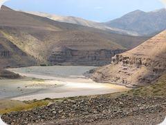 desierto_patagonico