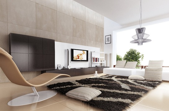 white-tiled-living-room