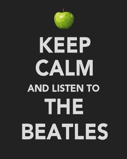 keep_calm_4 - beatles