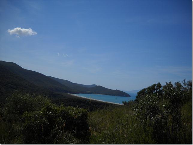 spiaggia Collelungo 006