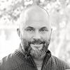 Eric Brown Avatar