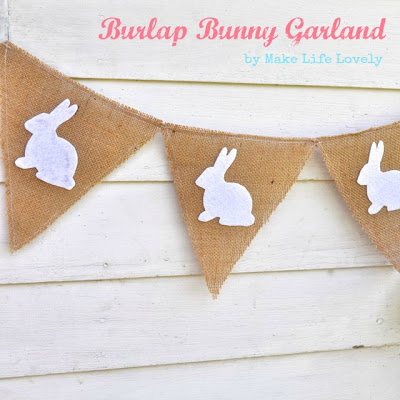 Burlap+Bunny+Bunting+2+by+Make+Life+Lovely