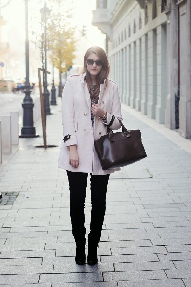 outfit_pasztell_kabat (1)_2.jpg