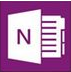 Office 2013: Microsoft One Note