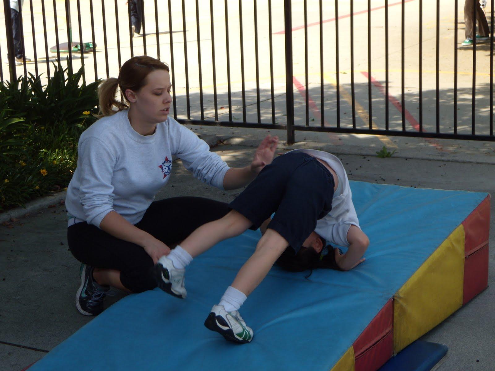 gymnastics 010.JPG
