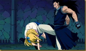 Gajeel_checks_is_Lucy_still_alive_thumb%