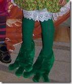 disfraz de rana todohalloween (15)