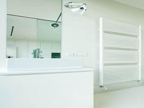 baño-vivienda-unifamiliar-archiplan-studio